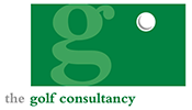 The Golf Consultancy