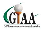 GTAA Logo